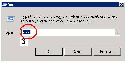 There are 2 ways to import m3u list into EZserver Panel  One